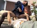 厳選 パンティストッキングマニア 女子○生の黒ストッキングSP 5時間半シーン2