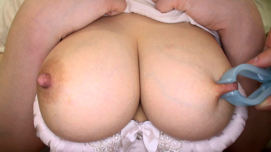 乳首敏感素人娘の勃起乳首いじりコレクション 5時間 画像 8