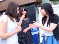 素人娘の超ドキドキレズ初体験! 5時間