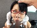 [officeks-3400] ち○ぽシャブルの大好きド変態女のマニアックフェラチオ