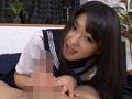 女子○生の淫語手コキ ベストコレクション 45名 5時間-0
