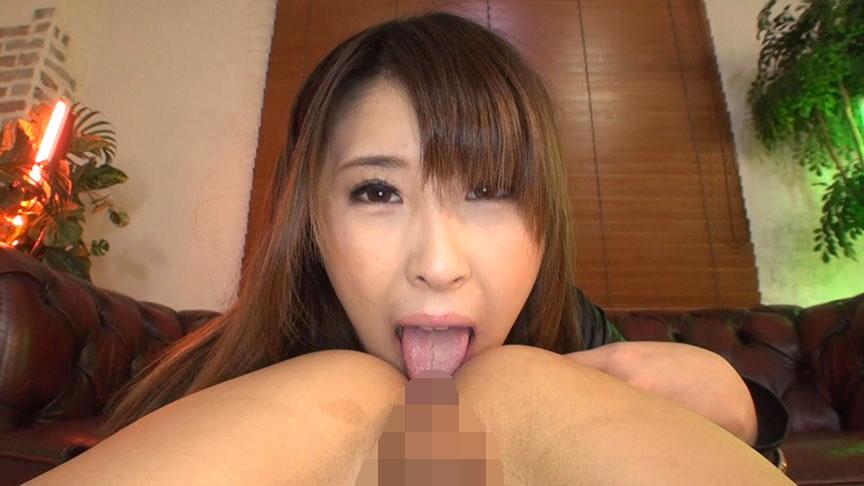 アナル舐めが大好きな変態女!!ベストコレクション