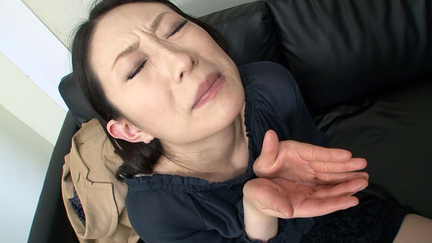 ザーメンごっくんフェラチオ 精飲初体験17名 画像 11