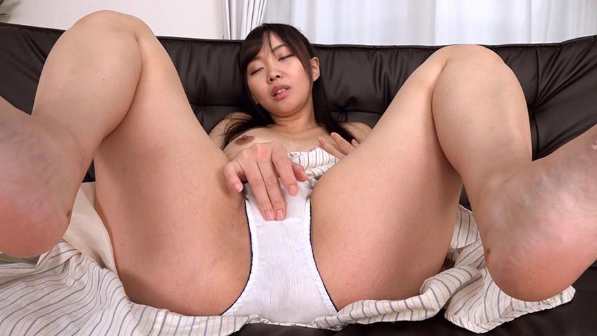 IdolLAB | officeks-3555 素人娘のおま○こズボズボ指オナニー(2)