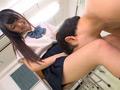 制服娘の柔肌美脚が好き【4】