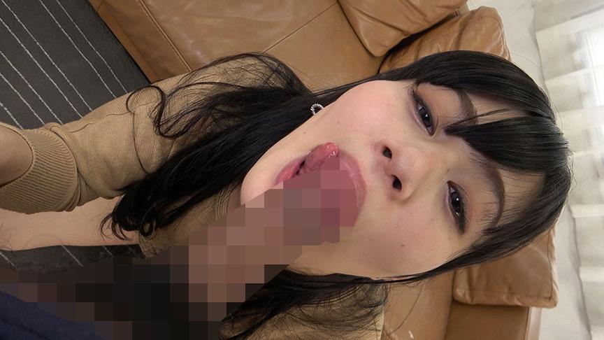 素人娘に予告なしの突然口内発射(2) 画像 3
