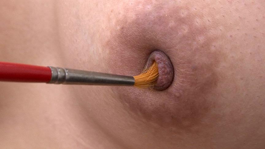 IdolLAB | officeks-3570 素人26名のフル勃起乳首をじっくりと撮影した5時間