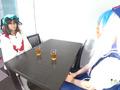 東方CJDおむつプレイ集vol.1~
