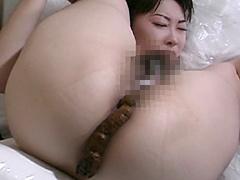 大塚古事記 第1臭