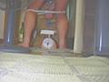 奈保子2ヶ月間の排泄全記録 の画像10