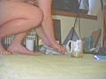 奈保子2ヶ月間の排泄全記録 の画像8
