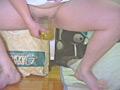 奈保子2ヶ月間の排泄全記録 の画像2