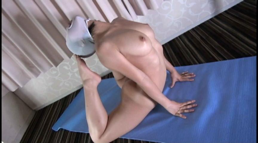 ohtsuka0274-01