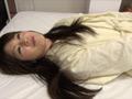 デカ尻若妻御用達 硬化便ほぐし専門 ワイセツ治療室サムネイル2