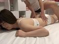 デカ尻若妻御用達 硬化便ほぐし専門 ワイセツ治療室サムネイル3
