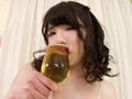 POOP STAR うんち大好き女装男子 月島なるのサムネイルエロ画像No.2