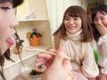 POOP STAR うんち大好き女装男子 月島なるのサムネイルエロ画像No.8