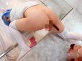 コスプレお嬢様のシモの世話のサムネイルエロ画像No.8