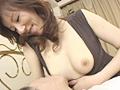 お母さんとの情事7 ~手コキ、フェラ、SEX編~-3