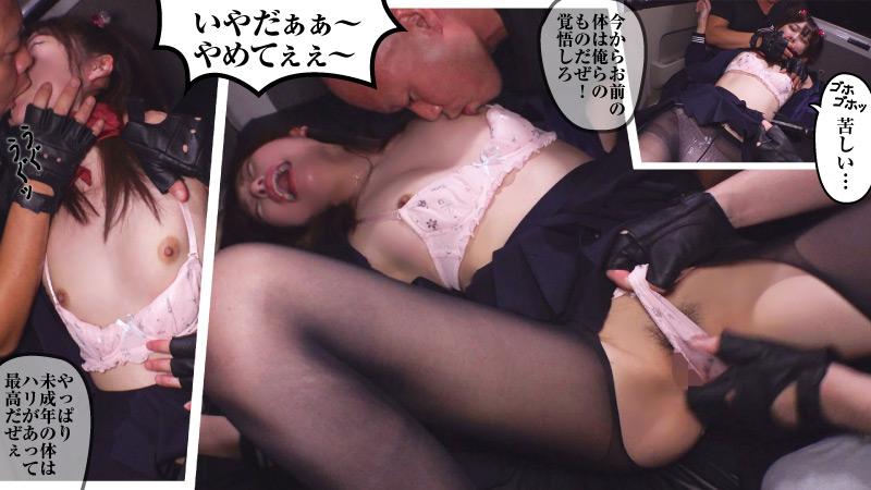 IdolLAB | okashiya-0008 素人おかしや ひなこ