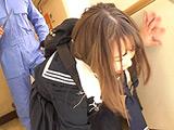 素人おかしや りこ 【DUGA】