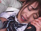 素人おかしや リカ 【DUGA】
