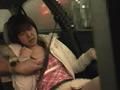 本気の性行為裏流出映像6時間拡大スペシャル!のサムネイルエロ画像No.7