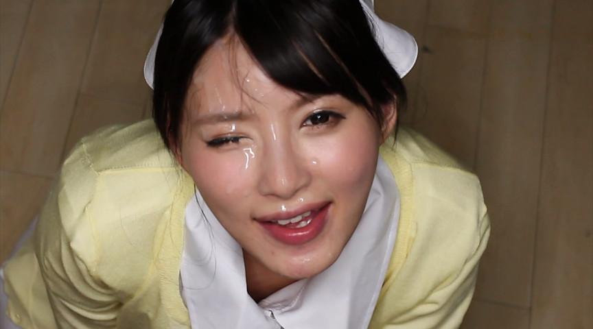 ちんシャブ乙女倶楽部 ごっくんスペシャル 波木はるか 20枚目