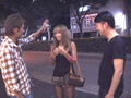 24/7【TWENTY FOUR/SEVEN】09...thumbnai1