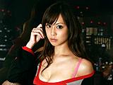恋夜【ren-ya】 ~第二十四章~