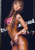 24/7【TWENTY FOUR/SEVEN】22