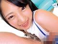 【配信専用】腋フェチイメクラ! 渚みつきのサムネイルエロ画像No.2