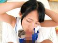 【配信専用】腋フェチイメクラ! 渚みつきのサムネイルエロ画像No.3