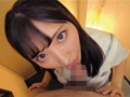 【配信専用】2週間禁欲中の幼馴染とラブホでひたすらSEXのサムネイルエロ画像No.1
