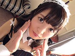 【配信専用】【妄想主観】排卵日子作りご奉仕メイド 天沢ゆきね