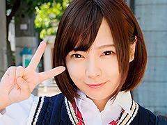 【みお動画】俺の素人-みおちゃん -女子校生