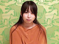 【まりあ動画】俺の素人-まりあ -素人