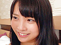 [orenoshirouto-1375] 俺の素人 あおい