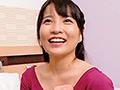 [orenoshirouto-1390] 俺の素人 あおい