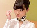 [orenoshirouto-1394] 俺の素人 花音