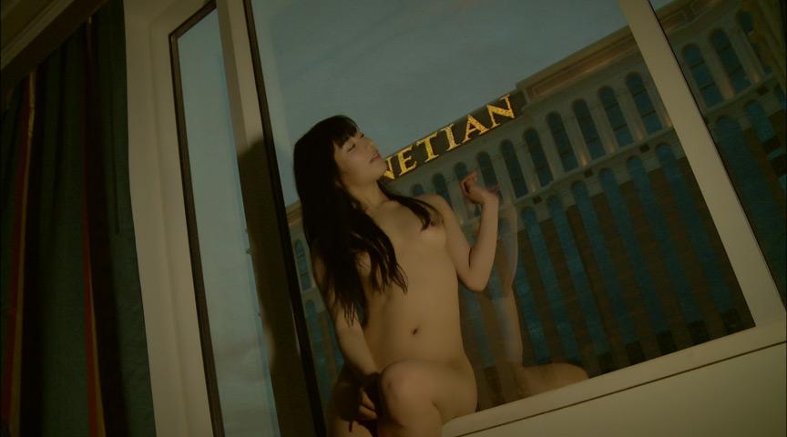 Shangri-La ~裸の女神~ 由愛可奈 R-18バージョンのサンプル画像3