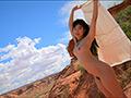 Shangri-La ~裸の女神~ 由愛可奈 R-18バージョン-0
