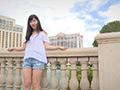 Shangri-La ~裸の女神~ 由愛可奈 R-18バージョン-5