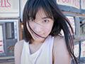 Shangri-La ~裸の女神~ 由愛可奈 R-18バージョン-9