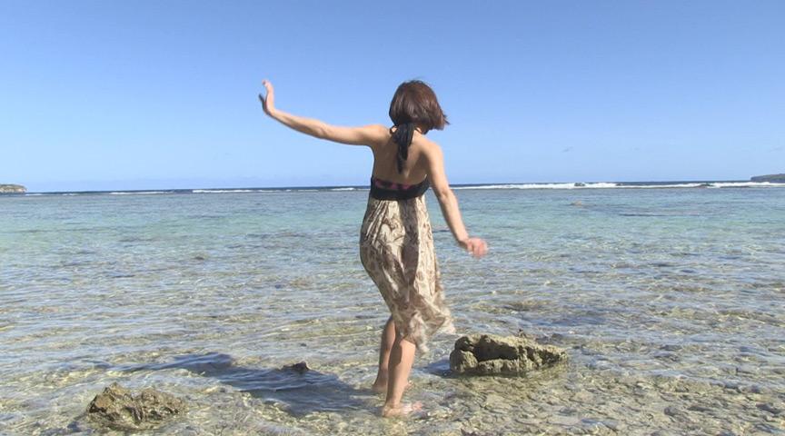 「全開Dancers in Saipan!!」 Show you something. 画像 3