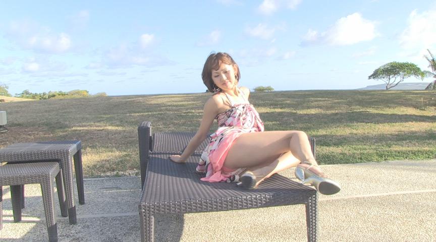 「全開Dancers in Saipan!!」 Show you something. 画像 4