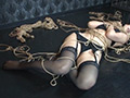 「女流緊縛師・蓬莱かすみの耽美の世界」 相・慕・縄のサムネイルエロ画像No.3