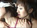 女流縛師VS女流鞭師 恋縄・愛鞭のサムネイルエロ画像No.7