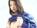 [orustaksoft-0117] おっとり癒し系みほちゃんのキャプチャ画像 3