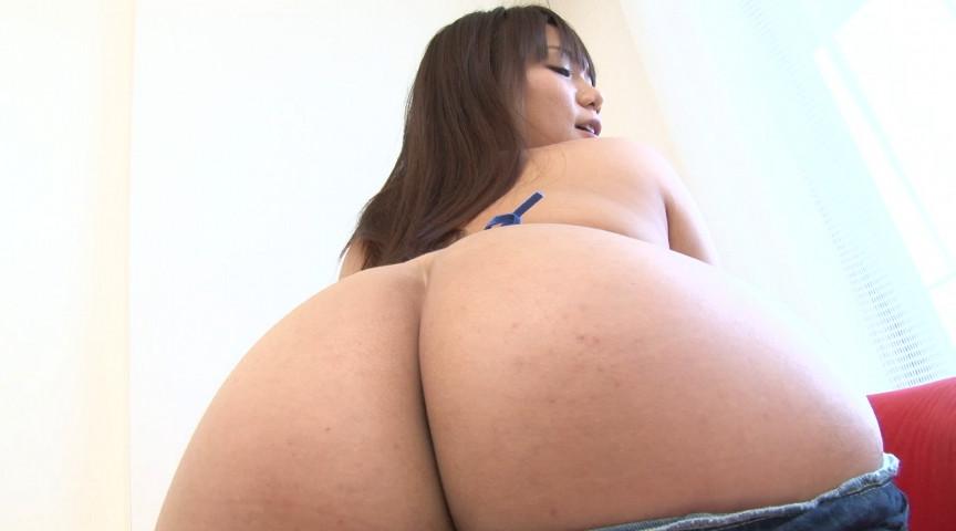 限界誘惑~Erotic Unlimited~R-18/北村玲奈